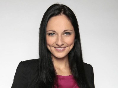 Jenny Sieboldt für rbb (2) [Desktop Auflösung]