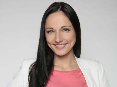 Jenny Sieboldt für rbb (3) [Desktop Auflösung]
